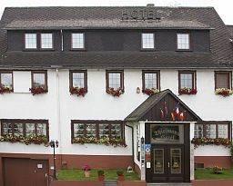 Hotel Thielmann