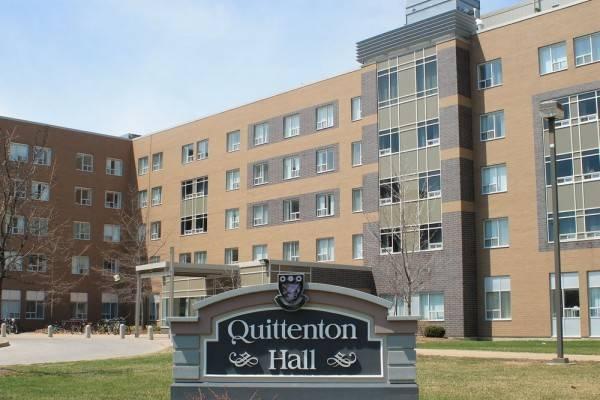 Hotel Residence & Conference Centre - Windsor