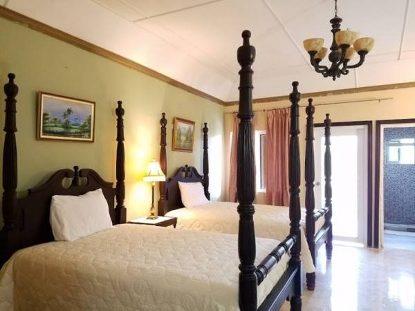 Hotel Starlight Chalet
