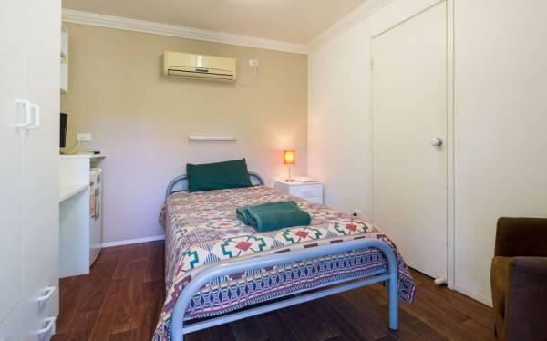 Hotel Kipara Tropical Rainforest Retreat