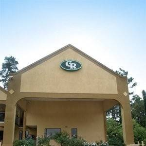 Hotel M STAR KENNESAW BY MAGNUSON