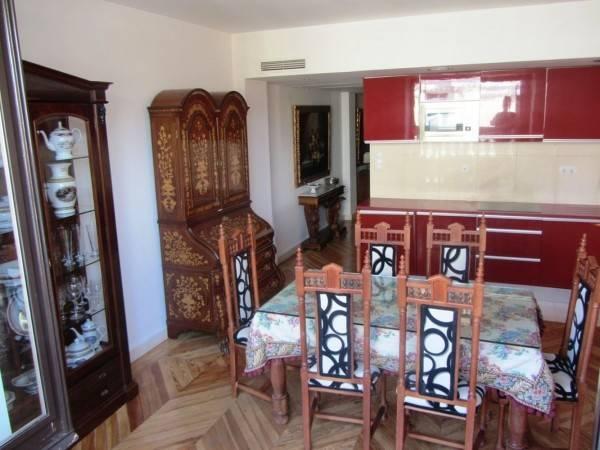 Hotel Apartamentos Sol Postas
