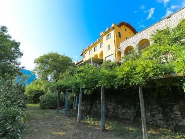 Hotel Colonne Albergo Ristorante
