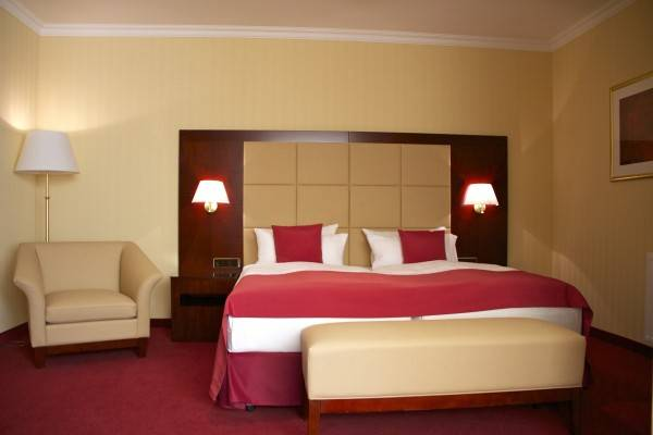 Hotel Amaris