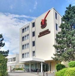 Hotel Seminaris