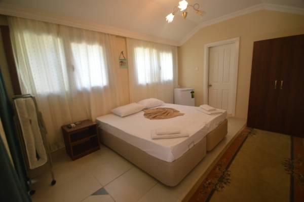 Hotel Jasmin apart-otel
