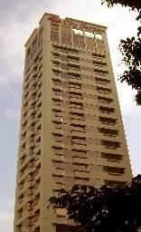 City Garden Hotel Makati 4 Hrs Star Hotel In Makati