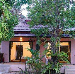 Hotel Noppharat Resort