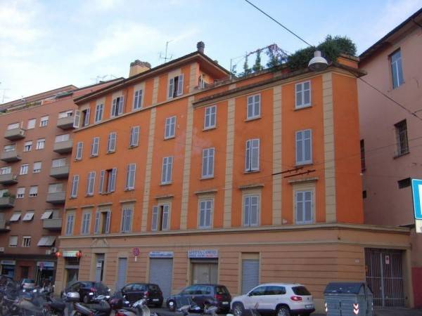 Hotel Riva Reno GuestHouse