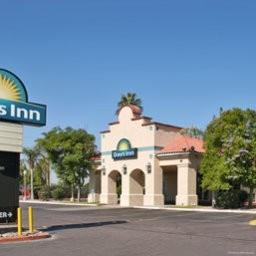 Vacation Inn Phoenix