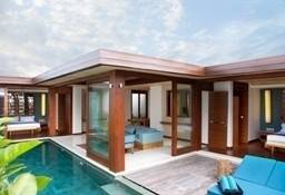 Hotel Maca Villas & Spa