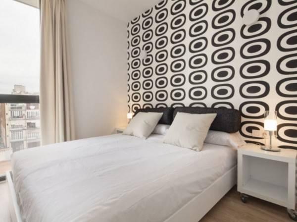 Hotel GIR80 Apartments