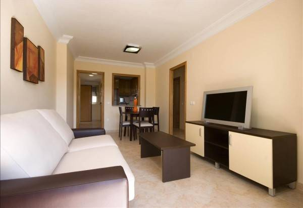 Hotel JM LA CALA-BENIDORM