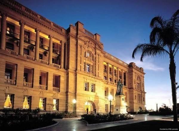 Treasury casino hotel hth studios 2 game source high tail hall 2 swf