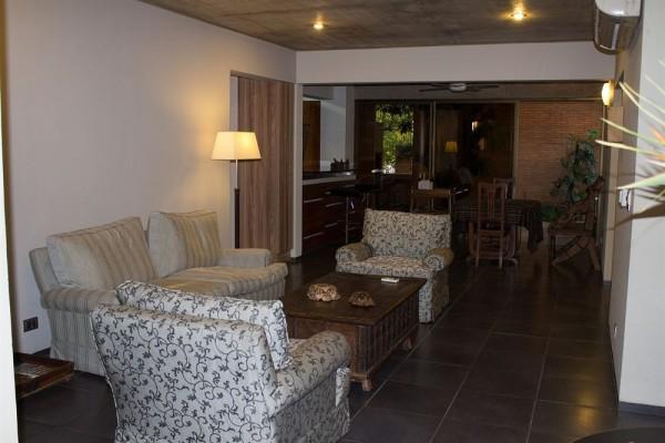 Hotel La Morada Posada Boutique