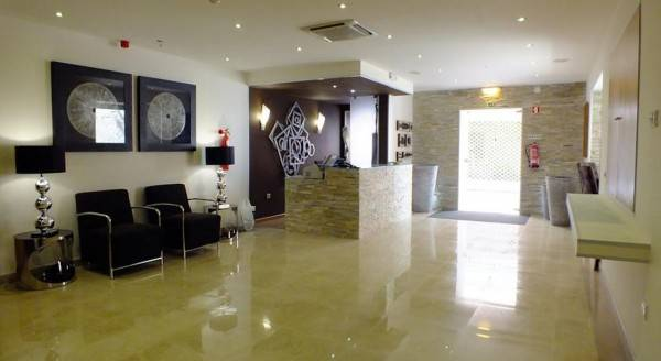 Hotel Guest House Bocage