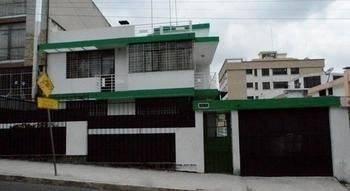 Hotel Quito House