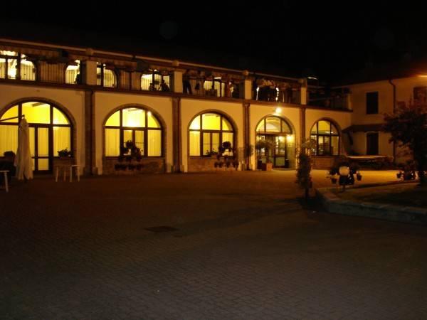 Il Carrettino Country Hotel