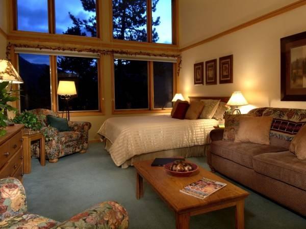 Hotel Mountain House by Keystone Resort