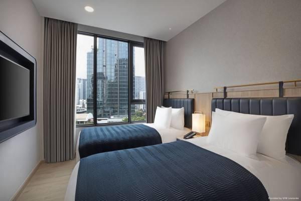 Hotel Staybridge Suites BANGKOK THONGLOR