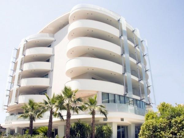 Hotel Premier & Suites Premier Resort