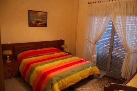 BENILVA HOTEL-DURRES