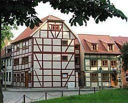 Hotel Katharinenhöfchen