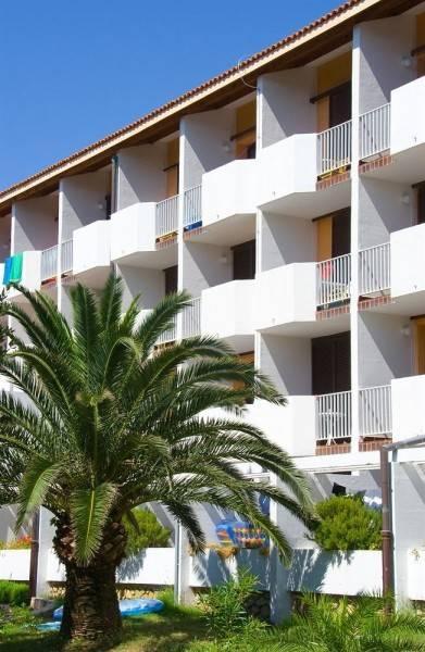 Hotel San Marino Resort