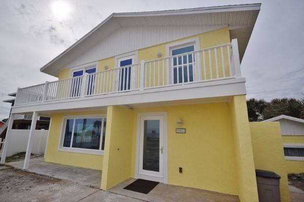 Hotel Pier Watch 3 Br home by RedAwning
