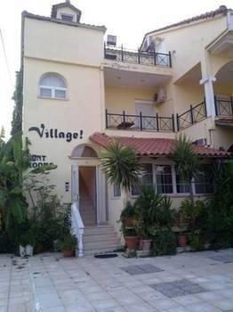 Hotel The Village