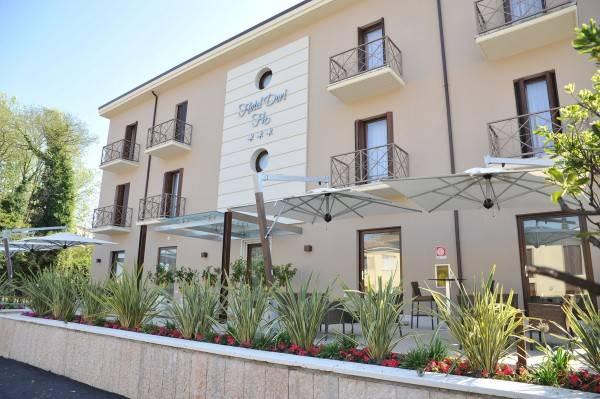 Dori Hotel