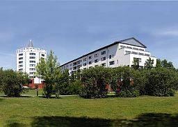 Seminar- und Tagungshotel Erkner Bildungszentrum Erkner e.V.