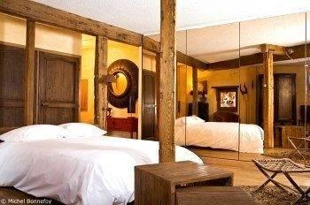 Hotel Le Petit Tramassac