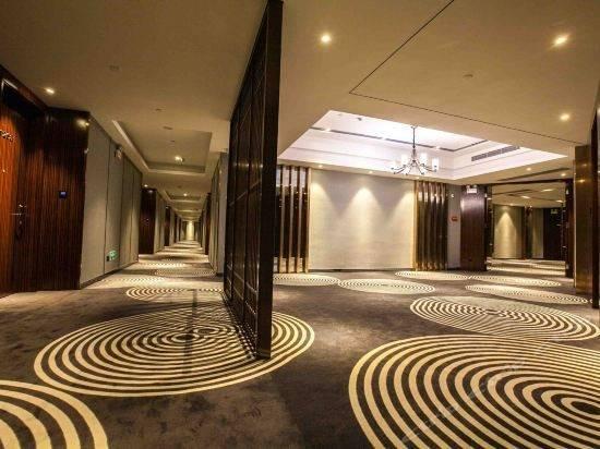 Hotel Ramada Foshan Shunde