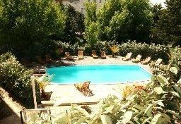 Hotel Résidence de Tourisme Vacances Bleues Villa Régina