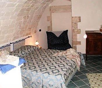 Hotel Le Botti di Pietra