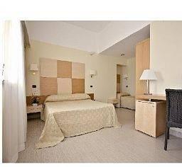 Hotel Maritalia