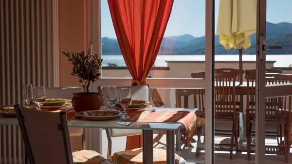 Hotel Casa e Vela Residence