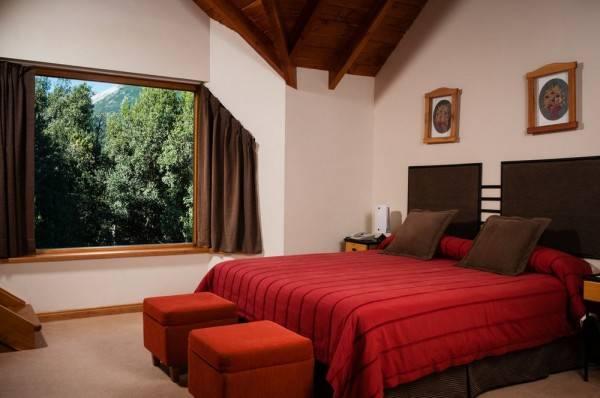 Hotel Antuquelen