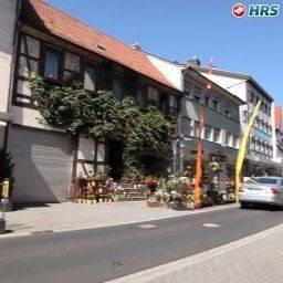 Hotel Gasthof Hausmann