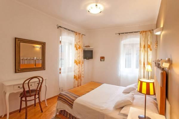 Hotel Vanjaka