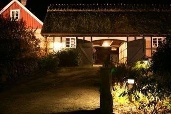 Hotel Killegården B&B & Bistro
