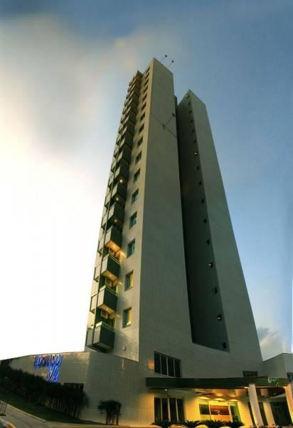 Hotel ELDORADO FLAT CONTAGEM