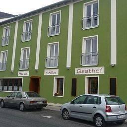 Hotel Fellner Gasthof