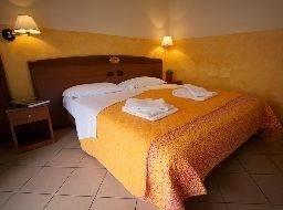 Hotel Villa Terri