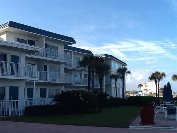 Hotel Ocean Jewels Club