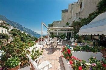 Hotel Casa Teresa