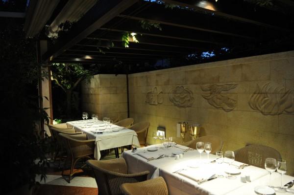 Milan Hotel & Restaurant Milan