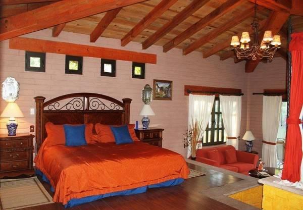 Hotel SIERRA LAGO RESORT AND SPA