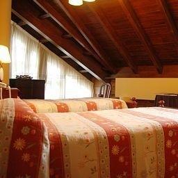 Hotel El Capricho de Josana